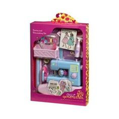 Want this from Target to go with Our American Girl Doll Studio. Can't find i… - American Girl Dolls Cosas American Girl, American Girl Crafts, American Girl Doll Room, American Girl Furniture, Og Dolls, Girl Dolls, Doll Crafts, Diy Doll, Our Generation Doll Accessories