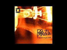 ▶ Baba Zula Erotica - YouTube