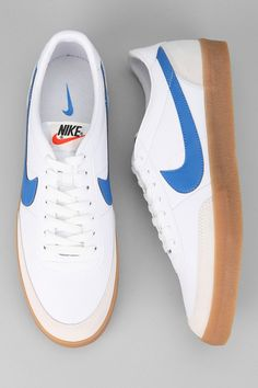 These kicks are so fresh! Nike Killshot 2 Leather Sneaker - Urban Outfitters