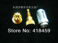 Aliexpress.com : Buy Dongguan Customized Special Cylinder Knurled Nut By CNC turning ,can small orders,with competitive price,Providing samples from Reliable nut screw suppliers on Dongguan step Lao all hair hardware factory $200.00