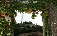 Vizzini, terra dimenticata di Verga
