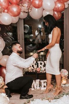 18 Best Romantic Proposals That Inspire You ❤ proposals romantic proposal ideas marriage proposal best proposals proposal speech ❤ Proposal Speech, Beach Proposal, Romantic Proposal, Romantic Weddings, Best Wedding Proposals, Marriage Proposals, Wedding Rings For Women, Wedding Couples, Wedding Engagement
