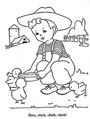 74a77232016e72d5dd4c2849f6a1cb7a  vintage coloring books coloring book pages additionally 377 best images about coloring pages on pinterest coloring pages on vintage baby coloring pages moreover 650 best images about coloring pages for kids years 3 6 on on vintage baby coloring pages as well as vintage with baby chicks adult coloring pages pinterest on vintage baby coloring pages further 650 best images about coloring pages for kids years 3 6 on on vintage baby coloring pages