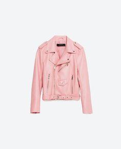 http://www.zara.com/fi/en/woman/outerwear/jackets/leather-effect-jacket-c675024p3644699.html