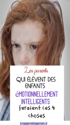 Autism Education, Education Banner, Education Positive, Teacher Memes, School Teacher, Educational Websites For Kids, L Intelligence, French Language Lessons, Learning Logo