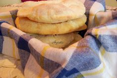 Hot Dog Buns, Hot Dogs, Bakery, Bread, Food, Breads, Bakery Business, Bakeries, Meals
