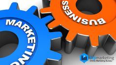 Van Persona naar Persoonlijk | Hipmarketing -Online #Marketing Bureau Zeewolde http://im.nu/Ch7R14