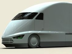 AirFlow Truck Company has its eye set on the future, with the expectation of bringing the decades-old trade of trucking and overland transport into the 21st century. Based out of Newington, Connecticut, the company has been in the business of applying aerodynamic concepts to 18-wheelers for the better part of thirty years, making great breakthroughs over the past five years.