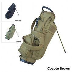 Golf Bag Shoulder Strap Replacement Mens Golf Bags Cart  golfcoach   golfdigest  golfbag cb1d0c1337058
