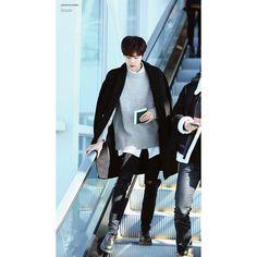 Fashionista bby  Wooshin @u10t_official #UP10TION #업텐션 #HONEY10 #TOPMEDIA #Jinhoo #Kuhn #Kogyeol #Wei #Bitto #Sunyoul #Wooshin #Gyujin #Hwanhee #Xiao #So_Dangerous #Catch_Me #Attention #Tonight #White_Night #Runner #TopSecret #Bravo #Spotlight #Summer_Go #Burst #ID #Stardom #Going_Crazy  #WeiShin #WeiWooshin