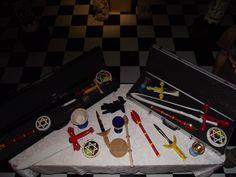GD Tools