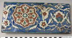 Location: Turkey Time: Ottoman Person: Medelhavsmuseet 2008