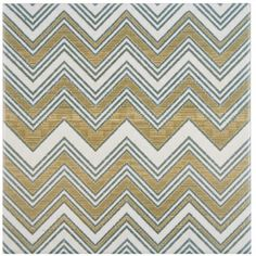 Shop for SomerTile 7.75 x 7.75-inch Puccini Wave Ceramic Floor and Wall Tile (Case of 25). Get free delivery at Overstock.com - Your Online Home Improvement Shop! Get 5% in rewards with Club O!