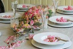 borddekorasjon - Google-søk Table Settings, Table Decorations, Home Decor, Decoration Home, Room Decor, Place Settings, Home Interior Design, Dinner Table Decorations, Home Decoration
