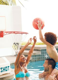 Throw The Best Pool Party Ever With These Tips!   Frontgate Blog