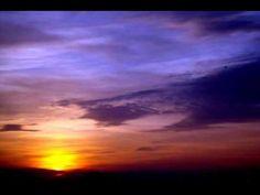 Johann Strauss - An der schonen blauen Donau - YouTube Sound Of Music, My Music, Johann Strauss, New Year Concert, Classical Music, Music Publishing, Continents, Music Songs, Youtube