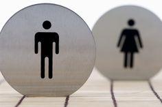 Der Rat in Straßburg will Sexismus bekämpfen und rät zu geschlechtsneutraler Sprache. Es gibt bizarre Ersatzvorschläge.