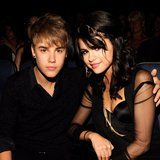 Selena Gomez and Justin Bieber Are a Couple Again, and the Internet Is Freaking Out