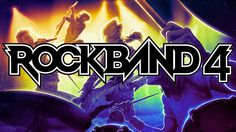 Rock Band 4: So bad it got people fired from Harmonix and Mad Catz