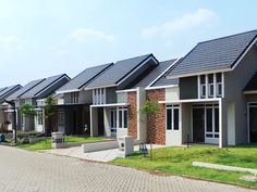 Mau cari rumah yang berkualitas dgn cicilan yang ringan? Yuk mampir kesini Metland Rumah Idaman Investasi Masa Depan