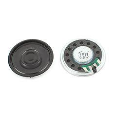 15 x CR2450 3V Lithium Knopfzelle 540 mAh ( 3 Blistercards a 5 Batterien ) Markenware Eunicell FBA