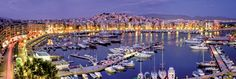 Piraeus Port Marks European Maritime Day with Conference, Events and Shows