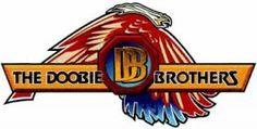 Image result for doobie brothers albums