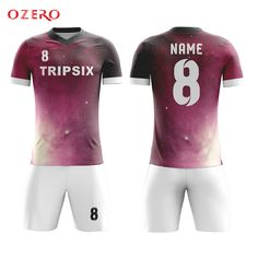 0d92a8baff4 Find More Soccer Jerseys Information about football shirts full hand  football jersey