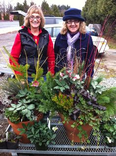 Phoenix Perennials - E-Newsletter - March 2015