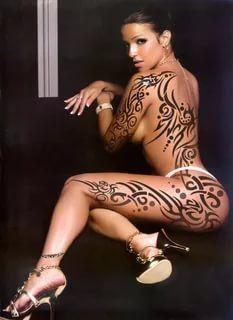 tattoo girl full body front: Yandex.Görsel'de 73 bin görsel bulundu