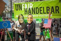 SOMOS sindicalistas: Eurodiputados conservadores, socialdemócratas y li...