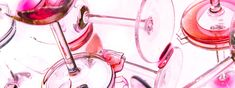 Are We Wasting Hundreds Of Millions Of Dollars On Wine Glasses Every Year? Millions Of Dollars, Most Common, In Vino Veritas, How To Find Out, How To Make, Wine Glass, Bubbles, Beer, Wine Cellars