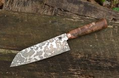 AMERICAN ARTISANS Bloodroot Bladesis the eighteenthin my Sunday series featuring American Artisans. There are so many exceptionally talented craftspeople, designers, and small companies across this country and this is my chance to introduce them to you. These artisans are creating beautiful, useful and delicious products that elevate the experience of everyday cooking, dining, and entertaining. They're using skills, techniques, and materials that might otherwise be lost in our era of mass ...