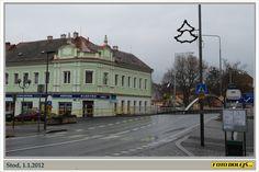 Stod 1.1.2012. Foto Pavel Dolejš.