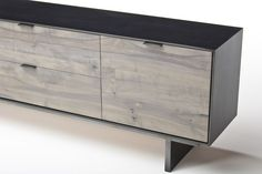 New Low Credenza With Long And Low Credenza U903885c3920501d634340768615753750 Long And Low