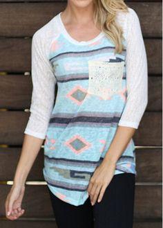 0c18b6f5b20 Round Neck Pocket Design Printed T Shirt with cheap wholesale price