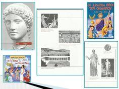 Καινοτόμο πολιτιστικό πρόγραμμα μυθολογίας στο νηπιαγωγείο, Παρταλά Δέσποινα Grades, Diy Projects, Baseball Cards, Education, School, Schools, Handyman Projects, Handmade Crafts, Training