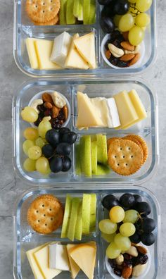 Healthy Recipes, Healthy Snacks, Healthy Eating, Cooking Recipes, Healthy Meats, Charcuterie Lunch, Charcuterie Recipes, Charcuterie Board, Lunch Meal Prep