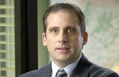 Michael G Scott