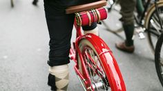 Photos from the 2013 London Tweed Run by Shini Park Tweed Run, Tartan, Bike, London, Running, Places, Clothing, How To Wear, Bicycle