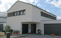 Willkommen Korthaus, Architektenhaus, direkt vom Bauunternehmer