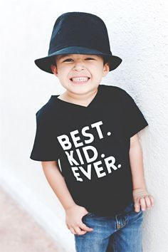 T-Shirts + Onesies | 12 Designs | 5 Colors! | Shop this boutique deal on Jane!