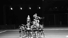love it http://lifeofacheerleader.tumblr.com/post/45689838493/cheer-is-paradise-cheerleadinggifs-in-my