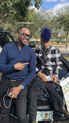 elebrity addresses free for Fan mail ccontacting celebrities and receiving free celebrity autographs and photos in the mail! Never Forget You, Always Love You, Xxxtentacion Quotes, I Love Him, My Love, I Miss U, I Love You Forever, Rest In Peace, Celebs