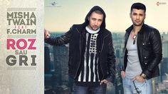 Romania, Bomber Jacket, Charmed, My Love, Red, Jackets, Products, Fashion, Musica