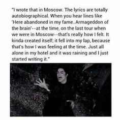 Excerpts from King of Pop Music ღ - by ⊰ Michael Jackson Youtube, Michael Jackson Quotes, Mj Quotes, I Cried For You, Peace And Love, Love You, King Of Music, Sadness, Song Lyrics