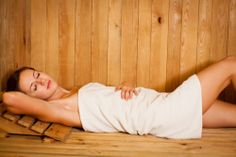 One Infrared Sauna Session or One Week of Unlimited Sessions at Spa Vita Bella (Up to Off) Home Infrared Sauna, Infrared Sauna Benefits, Infared Sauna, Sauna Infrarouge, Best Acne Products, Relax, Muscle Spasms, Light Therapy, Body Treatments