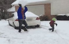 Father of the year [GIF] - http://1dak.com/f/