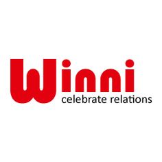 Online_cake_delivery_in_hyderabad by Winni. https://www.winni.in/cake-delivery-in-hyderabad
