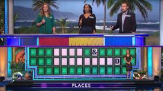 Trending #WheelOfFortune Contestant solves puzzle with only one letter on the board! Find out which one here - http://www.avclub.com/article/wheel-fortune-contestant-solves-puzzle-only-one-le-234555